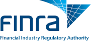 Check the background of this investment professional on FINRA's BrokerCheck